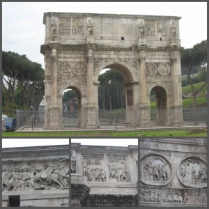 arch_of_constantine_rome_italy