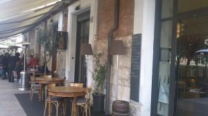 Settembrini_Prati_Rome_Italy