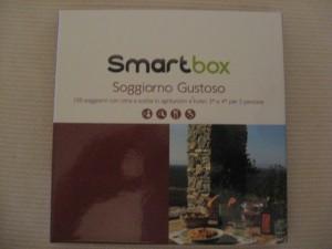 SmartBox Norcia Accommodation: Casale nel Parco dei Monti Sibillini