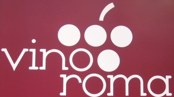 Wine Tasting in Rome with Vino Roma