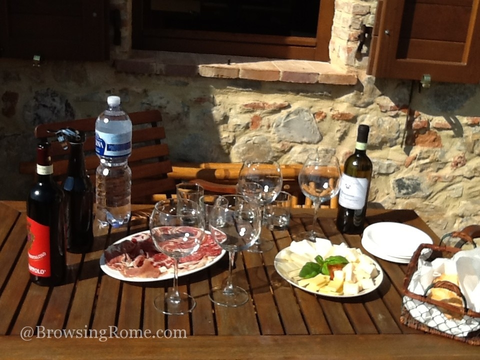 Tuscan_Food_Lunch