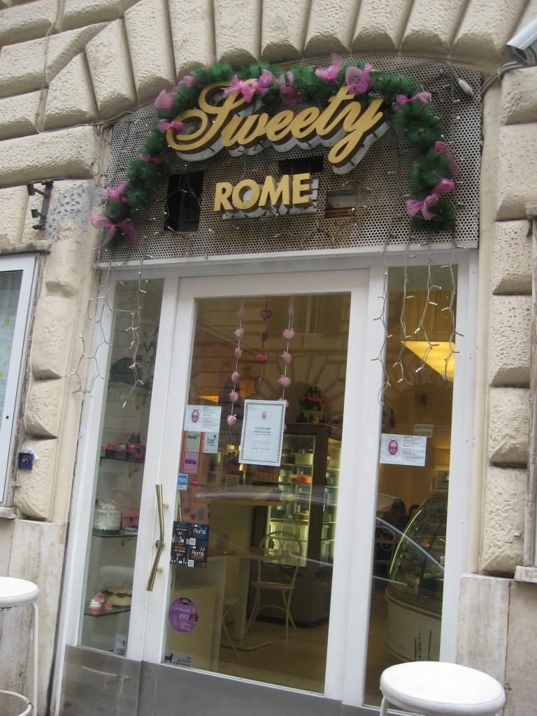 Sweety_Roma_Location