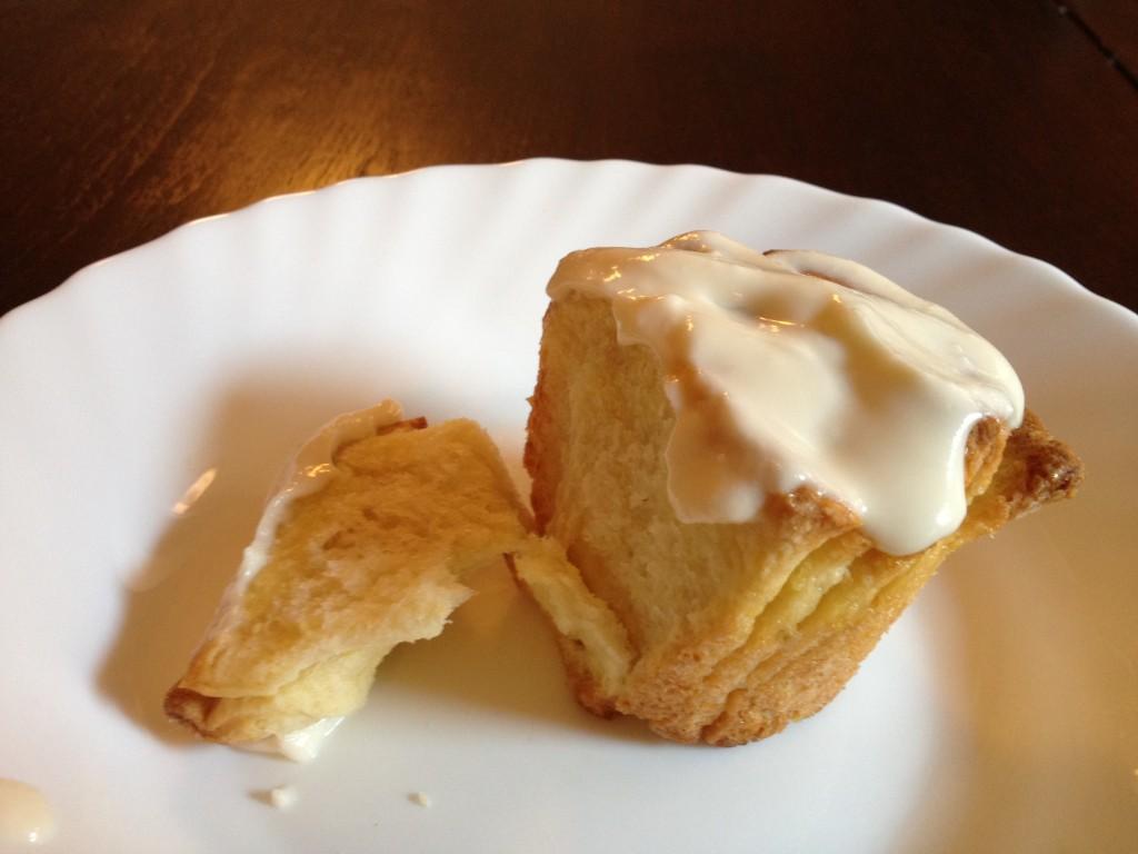 Pull_Apart_Cupcake_Lemon