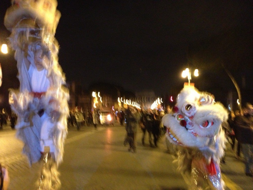 Chinese_New_Year_in_Rome