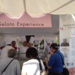 Gelato World Tour - Fun