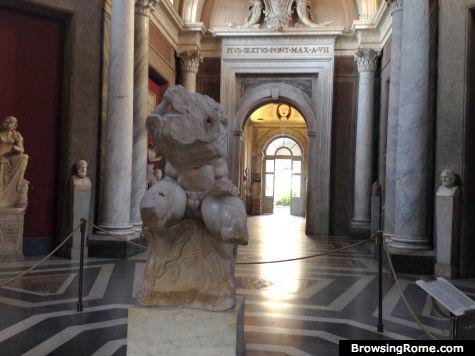 Torso_Vatican_TRG