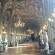 Palazzo Doria Pamphilj: A splendid gem in Rome